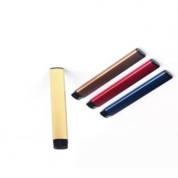 Jomo 2020 Новый дизайн 300 затяжек пустой одноразовые Стик Ecigs Vape ручка Pod