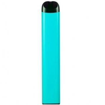 Puff Bar XXL одноразовые вейп-стручки устройство электронная сигарета Puff Bar Plus 1600 puffs