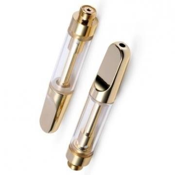 Bananatimes Оптовая Продажа Одноразовые vape CBD O-8 пустые 1 мл электронные сигареты