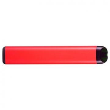 Перки 2020 одноразовые vape ручка OEM продукция уже существующих марок) и ODM-производство (продукция оригинального дизайна предварительно заполненный pod vape 600 затяжек pod системы оптовая продажа