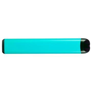 Нет боты Автоматическая vape ручка с логотипом клиента КБР vape ручка 510 пустой одноразовые vape ручка e сигареты