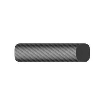 Канада Горячая Распродажа 0,5 мл Новый Cbd Vape одноразовая ручка