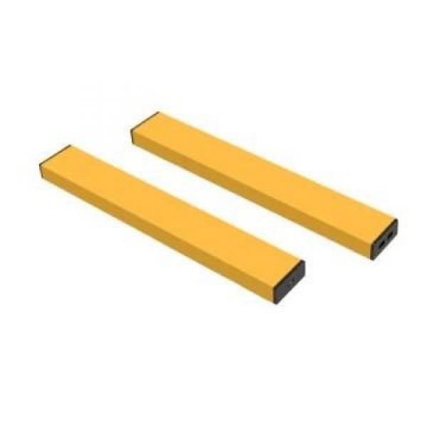 Китайская Фабрика оптовая продажа на заказ бренд e cig vape ручка мод перезаряжаемые одноразовый е сигареты vape ручка pod #1 image