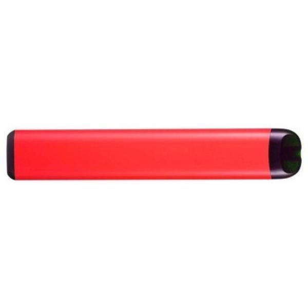 2 мл одноразовые pod бак от оригинального производителя onlywheel в вейпер распылитель Электрический Арома паровые сигареты аккумуляторная vape ручка аккумуляторное устройство Стартовые наборы #1 image